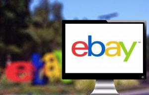 eBay Basics @ Washington District Library - Main Library