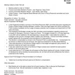 thumbnail of 05.13.21 Finance Meeting Notes