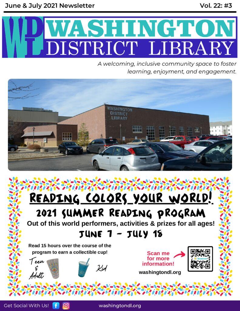 thumbnail of Summer Newsletter 2021 (3)